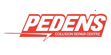 Pedens Collision Repairs